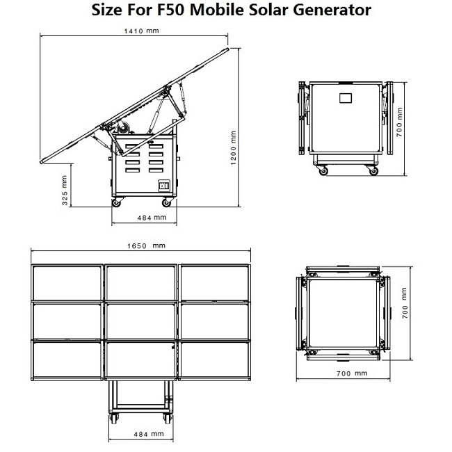 Excellent Dimarzio Diagrams Thick 5 Way Selector Switch Wiring Round 5 Way Switch Guitar Automotive Service Bulletins Old Bulldog Secure GreenSolar Panels Diagram F50 Mobile Solar PV Generator | Solar System