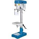 Industrial Floor Type Drill Press