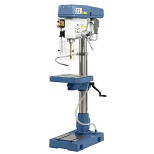 Automatic Feed Drill Press