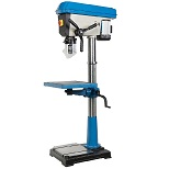 Floor Type Drill Press