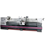 26 X 80 Metal Engine Lathe