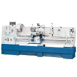 32 X 120 Metal Engine Lathe
