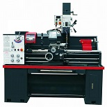 13 X 40 Multi–function Machine